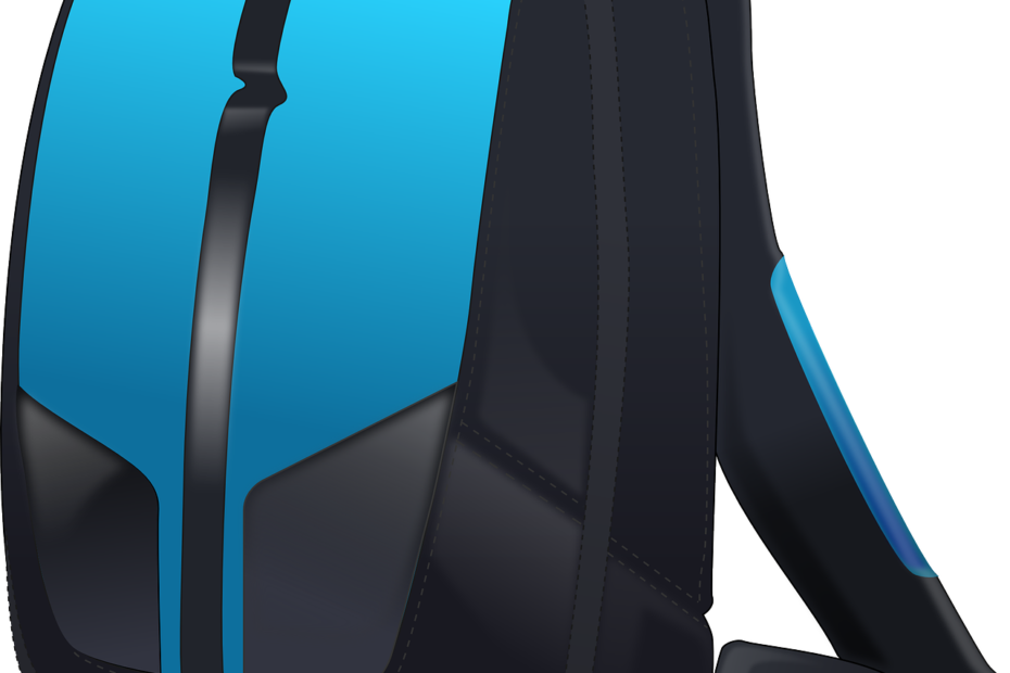 Best laptop backpack for students