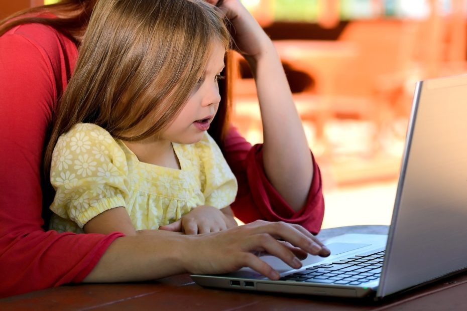 Best laptops for families