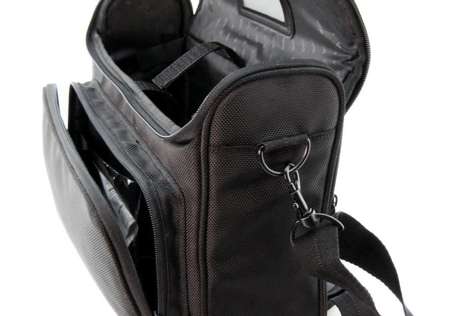Best heavy duty laptop backpack