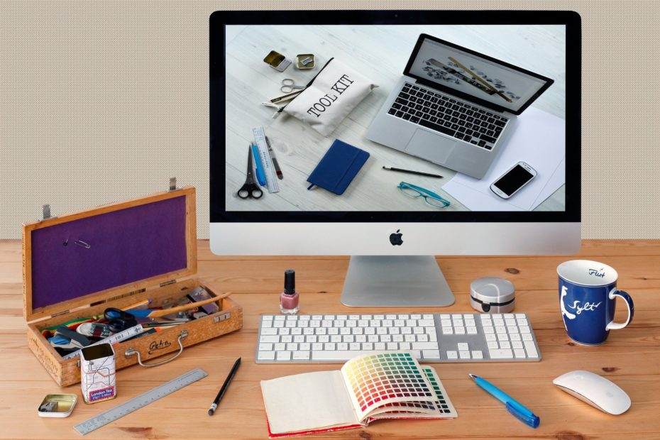 Best laptops for cricut explore air 2