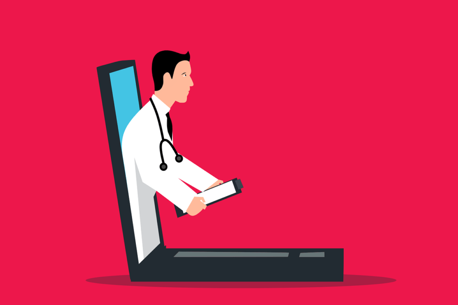 Best Laptop for radiologists